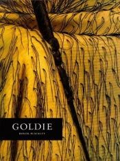 book cover of Art of Charles F.Goldie by Roger Blackley