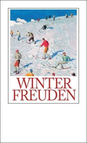 book cover of Winterfreuden by Susanne Gretter