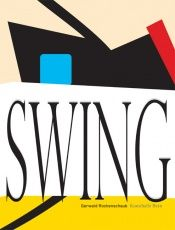 book cover of Swing by Gerwald Rockenschaub