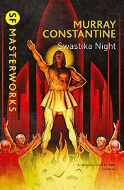 book cover of Swastika Night (S.F. Masterworks) by NA