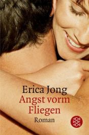 book cover of Angst vorm Fliege by Erica Jong