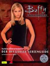 book cover of The Watcher's Guide, Volume 2 (Buffy the Vampire Slayer) (Buffy the Vampire Slayer) by Nancy Holder|Jeff Mariotte|Maryelizabeth Hart
