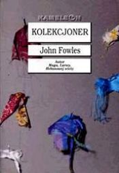 book cover of A lepkegy¿łjt¿ by John Fowles