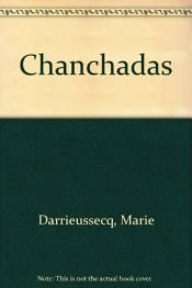 book cover of Chanchadas by Marie Darrieussecq