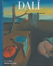 book cover of Dalì. by N.A. -