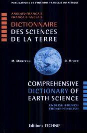 book cover of Dictionnaire des Science... by Gerald Brace|Magdeleine Moureau