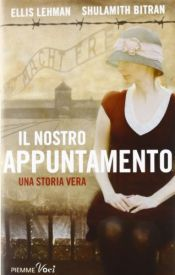 book cover of Il nostro appuntamento by unknown author